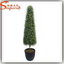 Topiary Trees Artificial Cheap - cheap artificial boxwood tree source quality cheap artificial