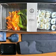 sushi porta genova sushi shop 13 photos 10 avis sushis via turati 7 moscova