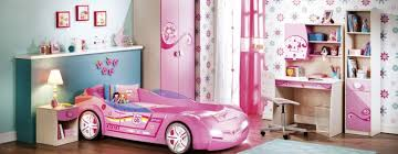 Girls Room Designs Tip  Pictures - Bedroom designs girls
