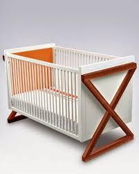 Convertible Baby Crib Plans Amazing Of Modern Baby Crib Sheets Ba Bedding Studiozine For Plans