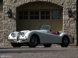 1951 jaguar xk120 roadster automobiles pinterest jaguar
