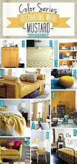 Home Decor Fabric Australia Decorations Yellow And White Home Decor Fabric Home Decor Yellow