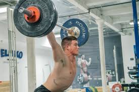 Bench Press Hand Width How To Individualize Your Snatch Grip Width Barbend