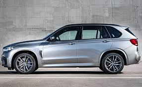 bmw suv interior bmw x5 2017 black interior u2013 new cars gallery