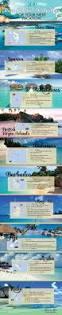 best 25 beach honeymoon destinations ideas on pinterest