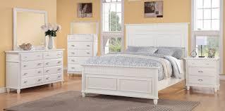 Bedroom Sets Bobs Furniture Store Bobs Bedroom Furniture Size Sets Bobs Furniture Bedroom