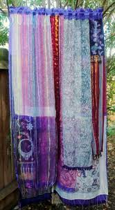Hippie Curtains To Cheer Up Your Room 110 Best Gypsy Curtains Images On Pinterest Curtains Gypsy