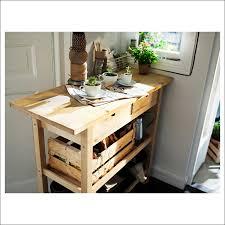 Mobile Kitchen Island Butcher Block Kitchen Floating Kitchen Island Kitchen Utility Table Kitchen