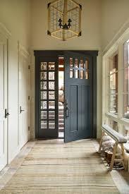 Door Runner Rug Front Door Ideas Entry Rustic With Casual Elegance Rug Runner Rug