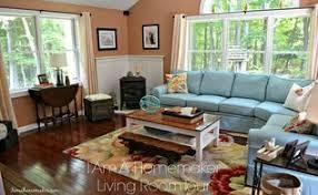 home decor living room ideas inspired living room hometalk