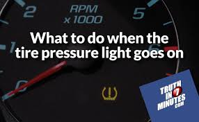 why is my tire pressure light still on tire pressure light new car release and reviews