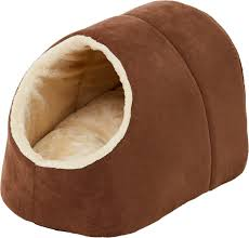 Kennel Mats Outdoor by Cat Beds U0026 Mats Free Shipping At Chewy Com