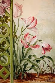 Trompe L Oeil Wallpaper by Lucinda Oakes U0027 Beautiful Trompe L U0027oeil Redefines