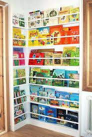 Children S Bookshelf Plans Bookcase Childrens Bookshelf Storage Singapore Childrens