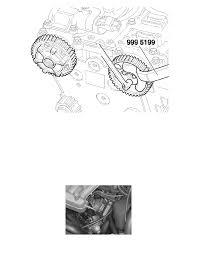 volvo workshop manuals u003e s40 l4 1 9l turbo vin 29 b4204t3 2001