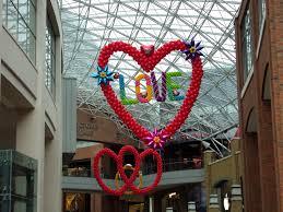 clients worldwide balloon decor
