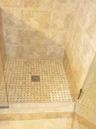 Bathroom Remodel Tile Shower Bathroom Remodel Co Free Home Decor Oklahomavstcu Us