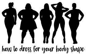 how to dress for your body shape this is meagan kerr