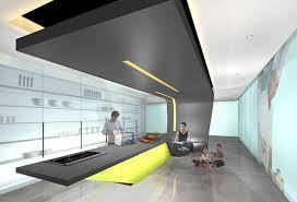 Grand Designs Kitchen Design Ideas Kitchen Design Competition Kitchen Bathroom News Miele Names Grand