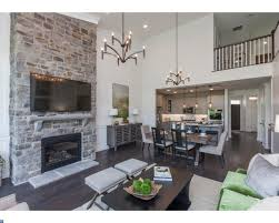 bear delaware new construction homes and condos for sale and bear