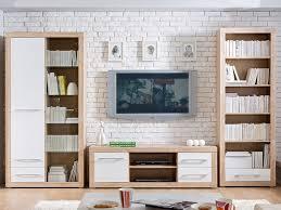 Living Room Furniture Sets Uk Bigi Living Room Set Impact Furniture