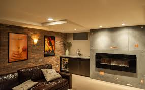 modern man cave with fireplace awesome man cave decorating ideas modern man cave with fireplace awesome man cave decorating ideas