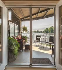 Patio Doors Manufacturers We Sell Replacment Windows Doors In Eugene U0026 Portland Oregon 4 Less
