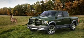 Dodge Ram 1500 Good Truck - good luck from ram on opening day ramzone
