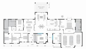 country house floor plan 59 best of country home floor plans australia house floor plans