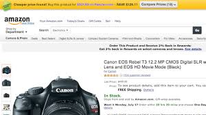 a guide to good deals how to save money on everything you buy online