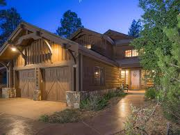 Sedona Luxury Homes by Luxury Pine Canyon Retreat W Forest Views Vrbo