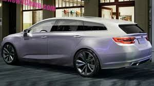 geely geely news and opinion motor1 com