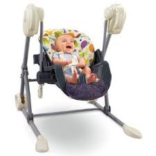 Fisher Price High Chair Seat Fisher Price Swing To High Chair Walmart Com
