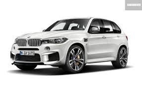 bmw jeep 2015 bmw x5 m and x6 m u2013 feature u2013 car and driver