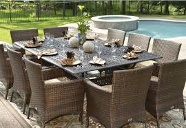 Outdoor Patio Table And Chairs Furniture Unique Outdoor Garden Table And Chairs Patio Furniture