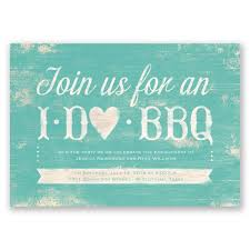 party invitation i do bbq engagement party invitation invitations by