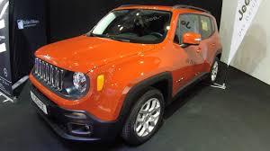 orange jeep renegade jeep renegade longitude compilation 2 orange and yellow colour