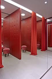 hi lo store design by architect david guerra architecture