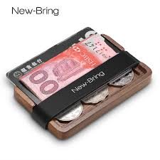 buy business card holder compare prices on business card holder wood shopping buy
