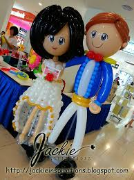 wedding arch kuching 183 best globos de bodas images on balloon decorations