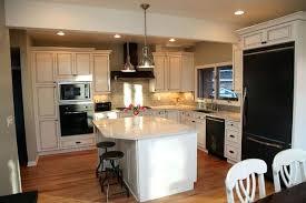 colorado kitchen design kitchen design denver putokrio me