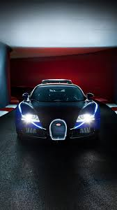 white bugatti veyron supersport bugatti veyron super sport best htc one wallpapers