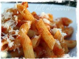 calabrian cuisine penne calabresi calabrian penne bell alimento bell alimento