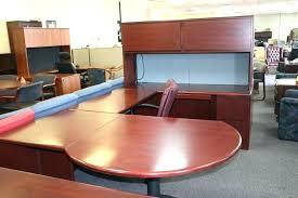 Creative Ideas Home Office Furniture Creative Home Furniture Furniture Practical Creative Home Office