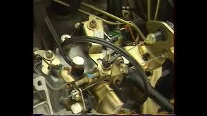 la pompe à injection diesel lucas epic psa peugeot citroën xm 605