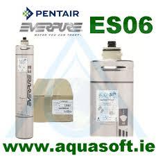 Ev9607 25 Everpure Water Filters Ireland Everpure Filters Ireland Buy It