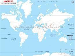 niue on world map where is vanuatu location of vanuatu