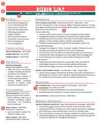 resumes for marketing jobs resume makeover getting riley a digital marketing job