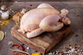 6 tips for buying a grocery store chicken yoffie life