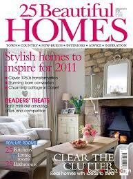beautiful homes magazine 25 beautiful homes february 2011 download pdf magazines